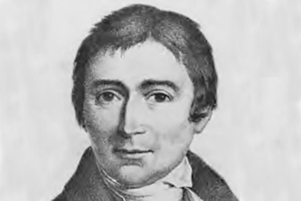 Albrecht Wilhelm Roth