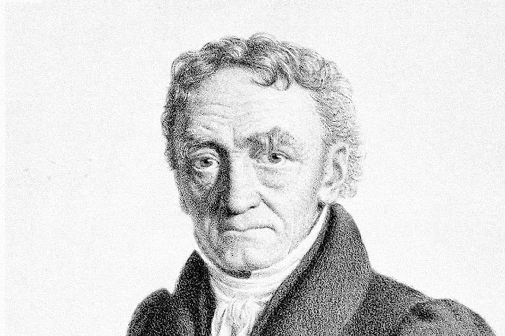 Hans Christian Lyngbye