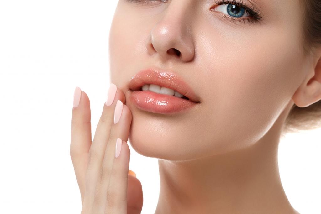 Cure e rimedi naturali per la bocca