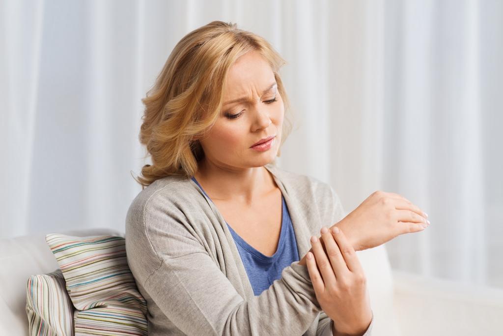 cure e rimedi per l'artrite