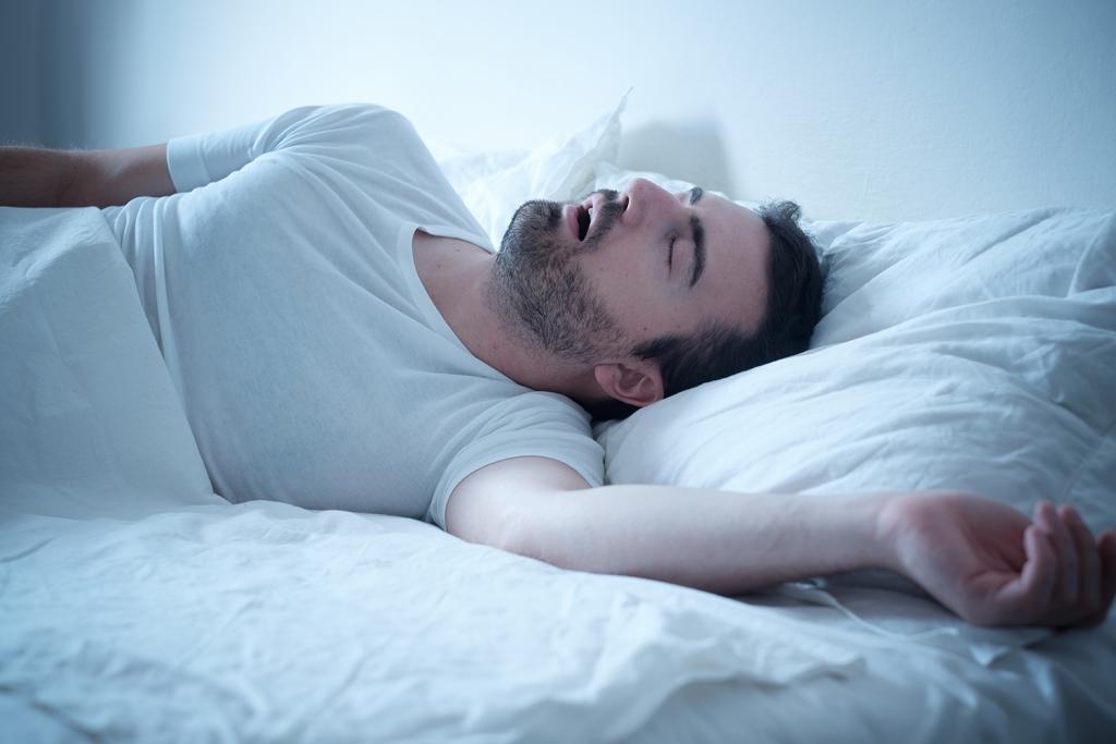 Rimedi per il sonno
