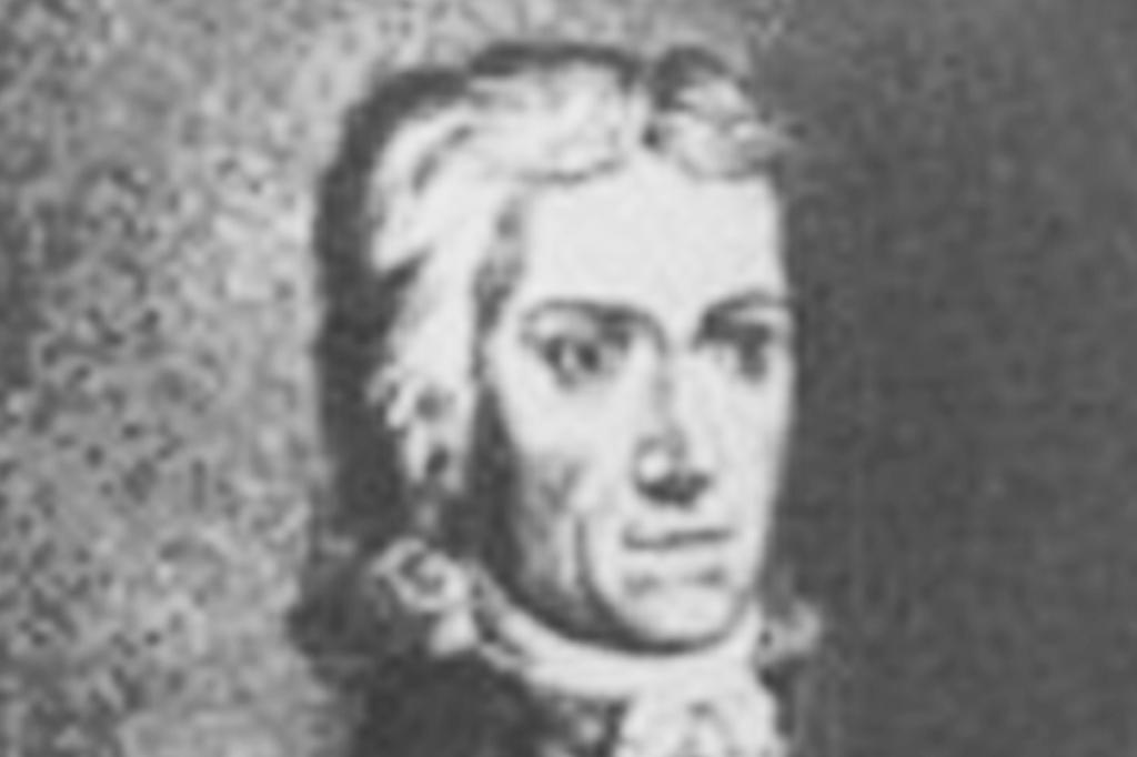 August Johann Georg Karl Batsch