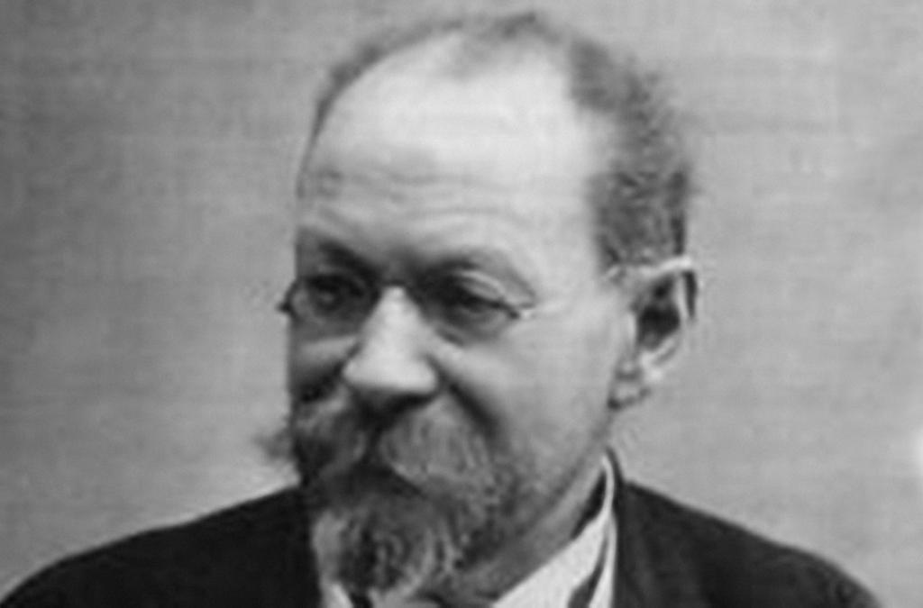 Fritz Kurtz