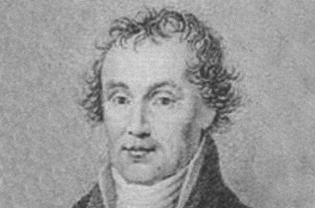 Kurt Polycarp Joachim Sprengel
