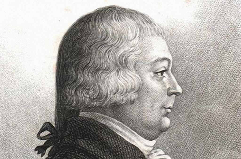 Martin Henrichsen Vahl