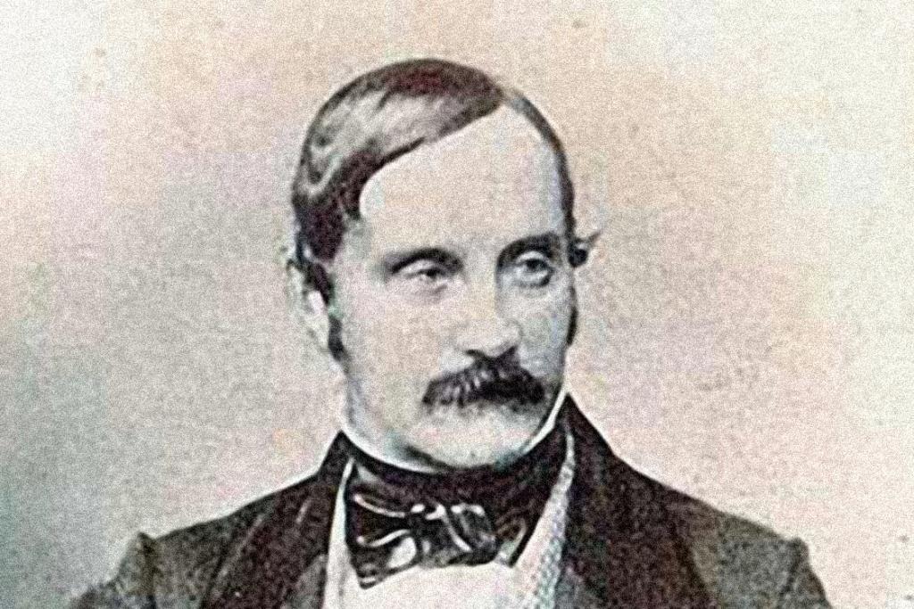 Roberto de Visiani